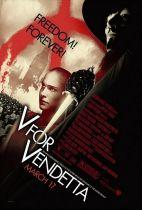 V for vendetta-1.jpg