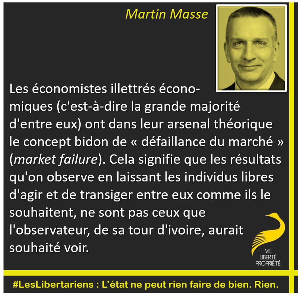 Martin Masse