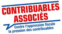 Logo Contribuables Associés.jpeg