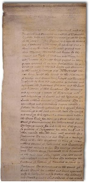 297px-English Bill of Rights of 1689.jpg
