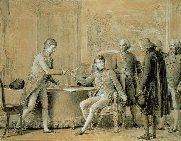 http://www.wikiberal.org/images/6/6a/617px-Gerard_-_Signature_du_Concordat_entre_la_France_et_le_Saint-Siege%2C_le_15_juillet_1801.jpg