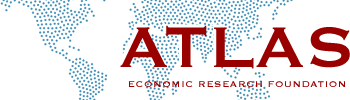 Logo Atlas Economic Research Foundation.png