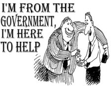 Im from the government im here to help.jpg