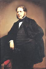 Charles Christofle.jpg