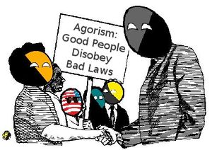 Agorism-bad-laws.jpg