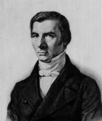 Bastiat1a.png