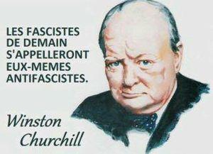 """Résultat de recherche d'images pour """"fascisme antifascisme"""""""