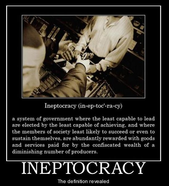 Fichier:Ineptocracy.jpg