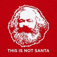 This is not Santa.jpg
