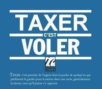 Taxercestvoler.jpg