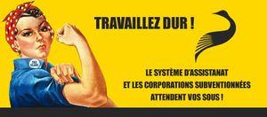 """Résultat de recherche d'images pour """"les corporatismes en france"""""""
