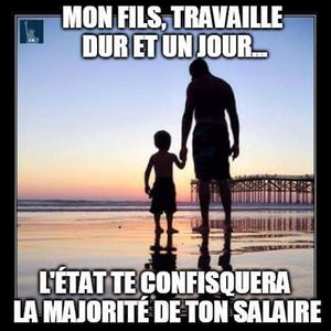 Famille-confiscation.jpg