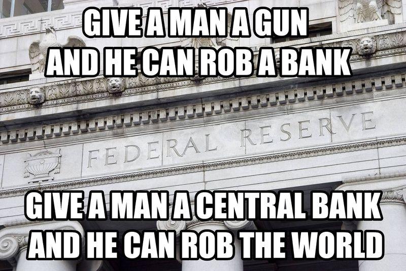 Fichier:CentralBank.jpg
