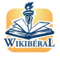 Logo Wikiberal.png