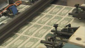 [LE TOPIC A LA CON] le dernier qui poste... poste - Page 3 300px-US-money-printing