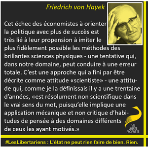 Scientisme-Hayek.png