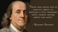 Franklin-deserve-neither-liberty-nor-safety.jpg