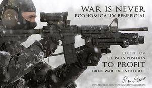 300px-Antiwar.jpg
