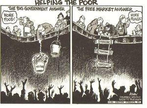 Helping the poor.jpg