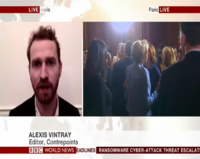 Alexis Vintray BBC.PNG