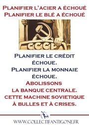 Planif-banque-centrale.jpg