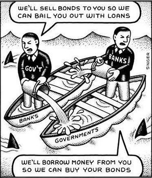 Governments-and-banks.jpg