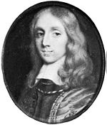 Richard Cromwell.jpeg