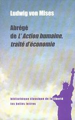 1294 179abregedelactionhumaine.jpg