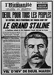 180px-Staline-humanite.jpg