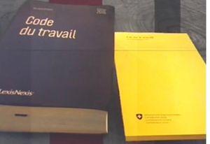 sommaire masquer 1 aspects libraux de la suisse