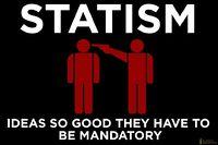 Statism.jpg