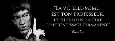 Apprentissage-Bruce-Lee.jpg