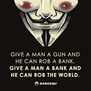 Bank-robbers.png