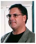 Thomas DiLorenzo - Wikiberal