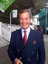 http://www.wikiberal.org/w/images/thumb/4/4c/Nigel_Farage.jpg/200px-Nigel_Farage.jpg