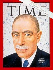 180px-Keynes.jpg