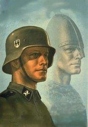 http://www.wikiberal.org/w/images/thumb/c/c3/Nazismeviking.jpg/180px-Nazismeviking.jpg